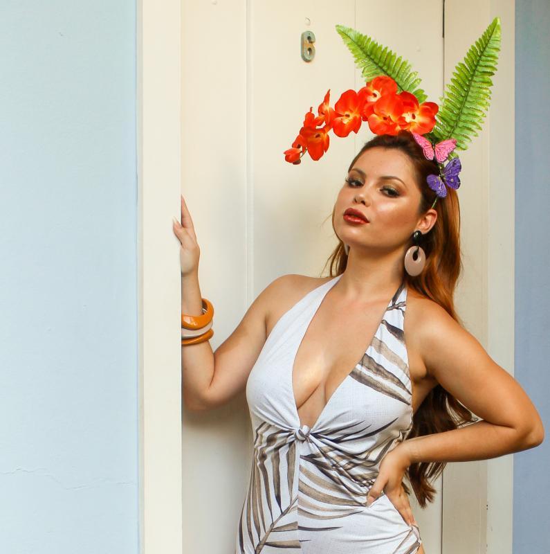 Moda Carnaval de Rua - Revista Mais Vertentes
