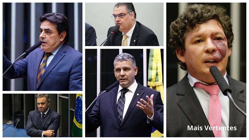 Mesmo contrariado, Jair Bolsonaro deve sancionar Fundo Eleitoral