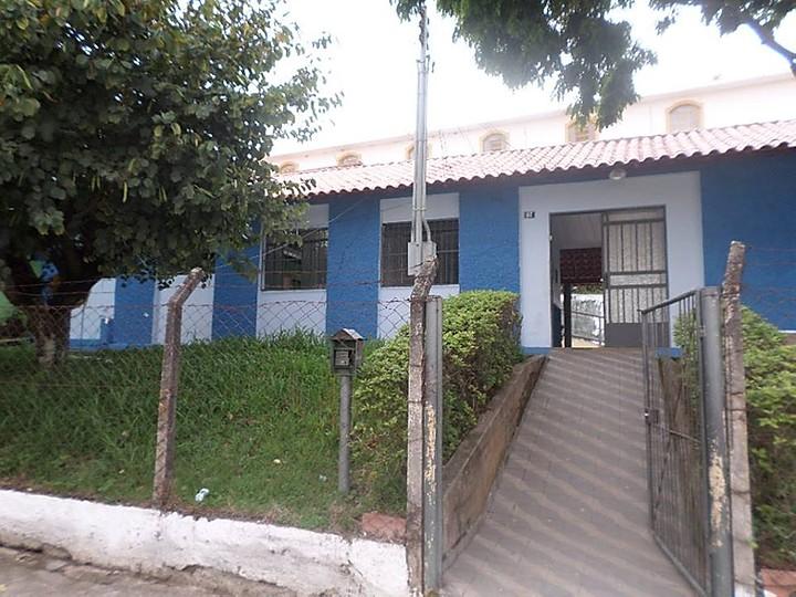 Professor é agredido por alunos dentro da sala de aula em Alfredo Vasconcelos