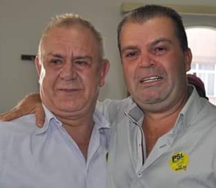 Base aliada do prefeito Nivaldo barra CPI do Damae em SJDR