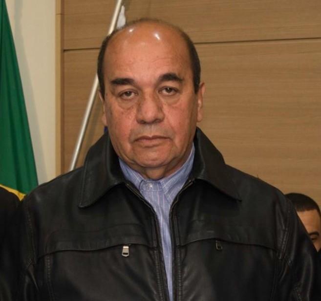 APAE SJDR reelege Celso Honório Ferreira presidente