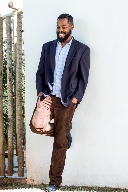 Slow Fashion - A moda agora é ser sustentável