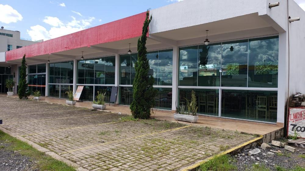 Foto: Vanderli Martins / Pref. Municipal de São João del-Rei