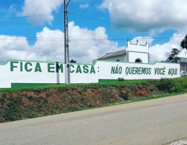 Foto: blog Pimenta