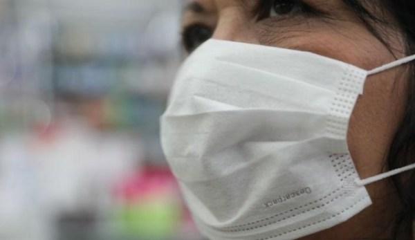 Tiradentes: Decreto torna obrigatório o uso de máscara de proteção na cidade
