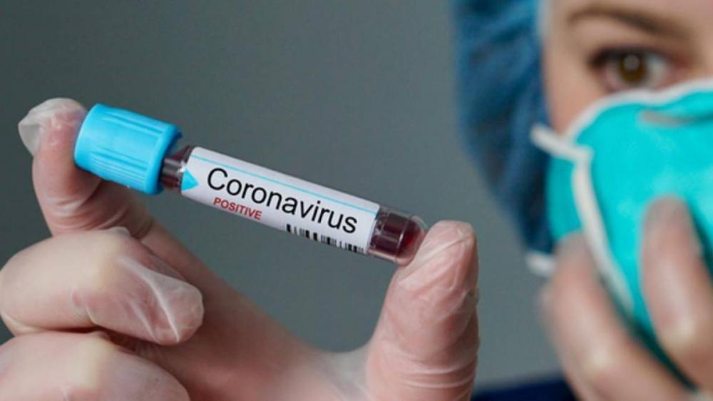 Lavras registra novo caso suspeito de Covid-19