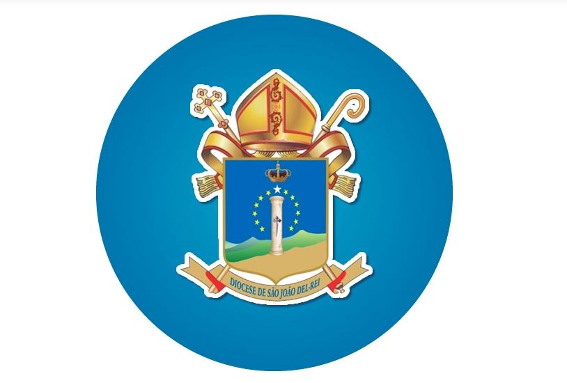 Solenidade de Corpus Christi terá missa transmitida pela internet e procissão motorizada somente com o Santíssimo Sacramento.