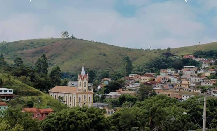 Antônio Carlos registra quatro casos de COVID-19. São os primeiros do município!