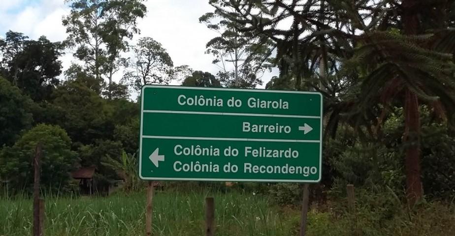 São João del-Rei: Áudios e notícias falsas geram apreensão aos moradores do bairro Colônia do Giarola