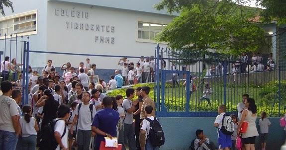 Duas escolas particulares de BH e uma estadual de Lavras são destaques no Enem 2019