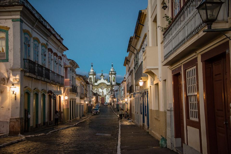 São João del-Rei: Prefeitura antecipa reabertura do comércio para quinta-feira (9)