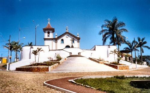 Caranaíba