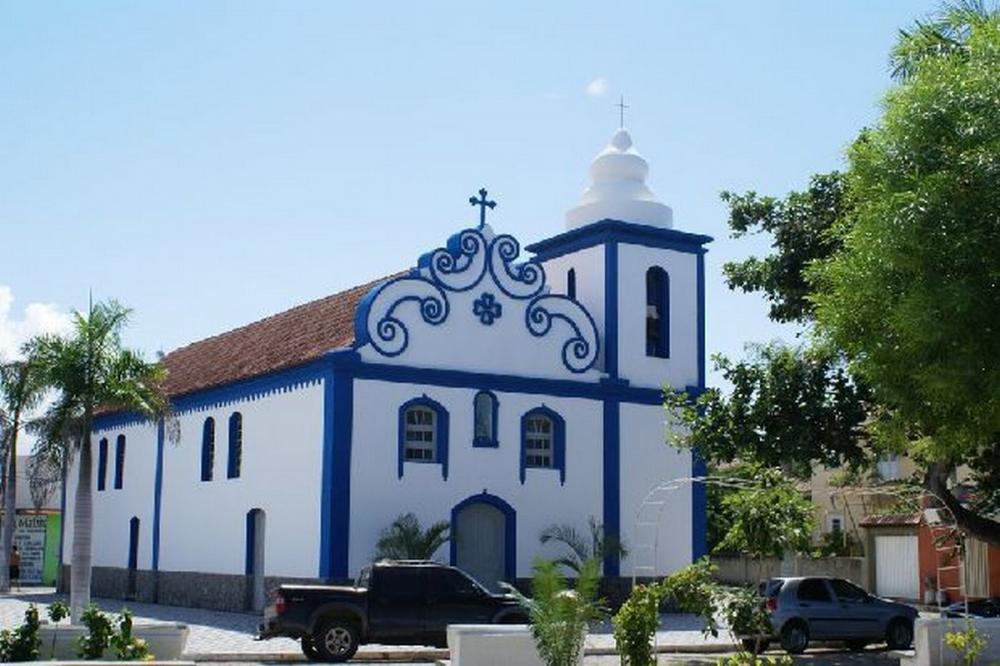 Conceição da Barra de Minas